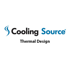 Cooling-Source