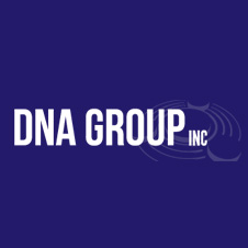 logo-dna-group