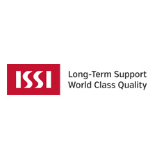 ISSI Long-Term Support