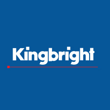 King Bright