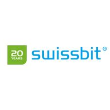 Swissbit