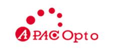 APAC Opto