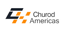 Churod America