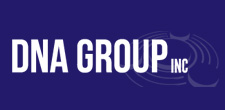 DNA Group