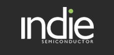 Indie Semiconductor
